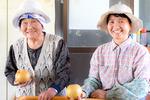 その日その日の味あり 毎日甘くて美味しい梨を