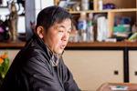 福島は、蜜入りリンゴ発祥の地 温度が低い鏡石町だからこそおいしい